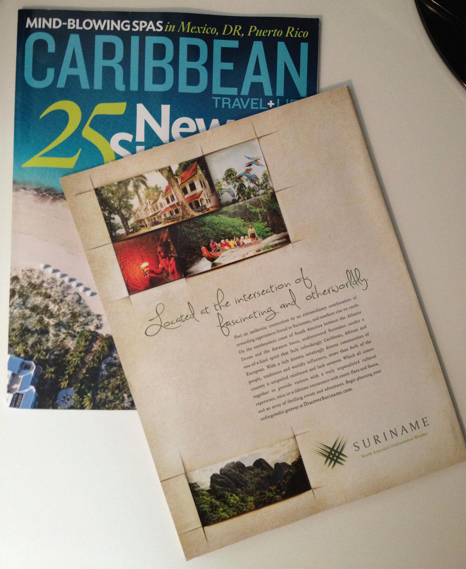 CaribbeanTravel
